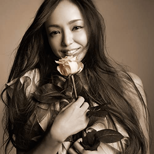 test ツイッターメディア - #nowplaying Chase the Chance - 安室奈美恵 - Finally [Disc 1] https://t.co/VODipI6ss2