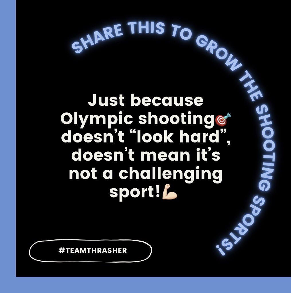test Twitter Media - 5/5 Share this to show respect to a great sport! 🤗 https://t.co/oIhAleOfQp