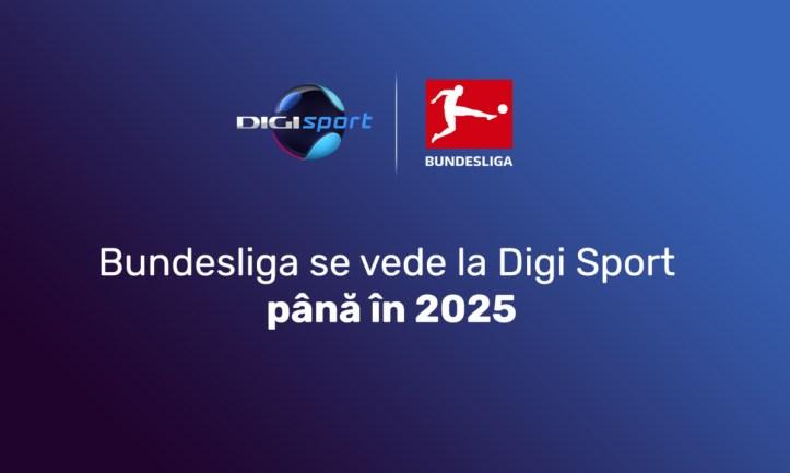 test Twitter Media - FYI: Found this > Digi secures Bundesliga rights https://t.co/BLP9hMCCHy https://t.co/hOGlmuB35g
