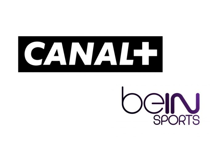 test Twitter Media - FYI: Found this > Canal+ terminates beIN contract https://t.co/AwTobeVfxd https://t.co/FnsfojOhdT