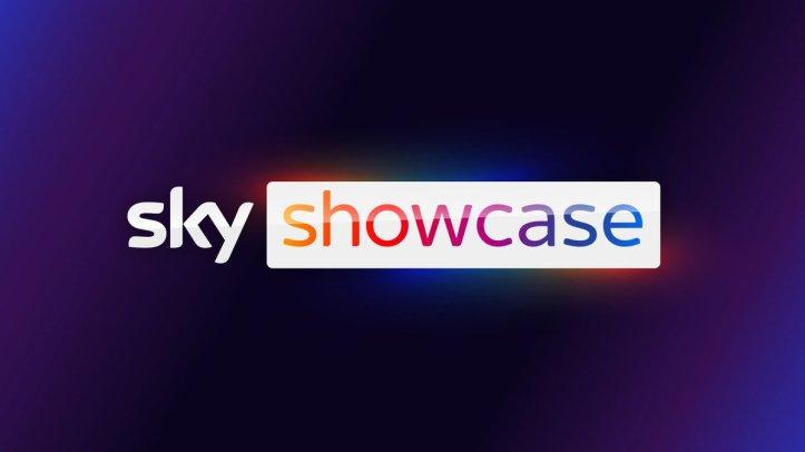 test Twitter Media - FYI: Found this > Sky to rebrand Sky One to Sky Showcase https://t.co/XTp2AmfU3q https://t.co/vbIjC0uQRm