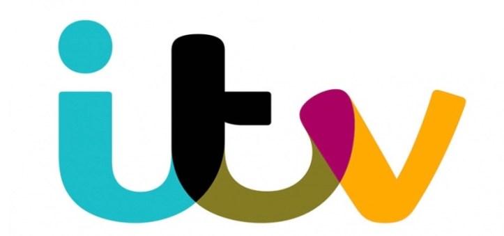 test Twitter Media - FYI: Found this > ITV revenues rebound sharply in first half of 2021 https://t.co/gwpOMkWGmD https://t.co/UNoVipzj7w