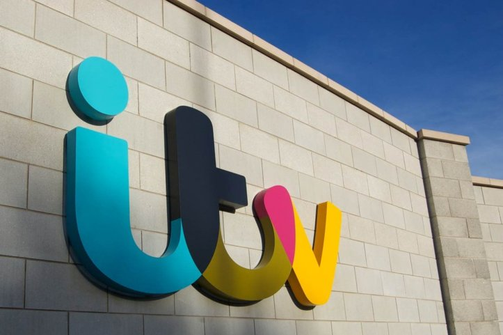 test Twitter Media - FYI: Found this > ITV Sees 250 Percent Increase in VOD-Only Advertisers https://t.co/J8vcLezyLC https://t.co/ejLQpjaAJz