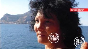 Prima della sua scomparsa, durante una vacanza in provincia di #Agrigento, Paola…