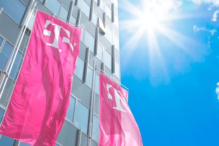 test Twitter Media - FYI: Found this > EC approves Telekom Romania sale https://t.co/VVLXIqjKOb https://t.co/Sb3J51QHlV