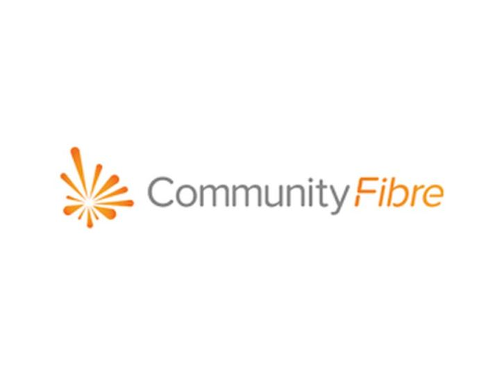 test Twitter Media - FYI: Found this > Community Fibre passes 300k homes https://t.co/03Kd7RRKmX https://t.co/aO7AzAInYK