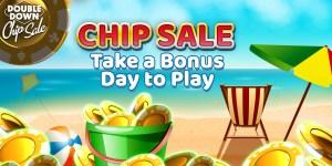 Encore Boston Casino - Ashel Group Slot Machine