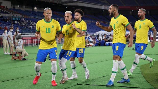 FIFA.com (@FIFAcom)   Twitter