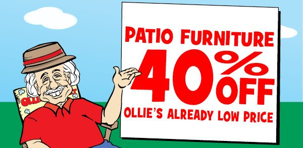 ollies bargain outlet on twitter