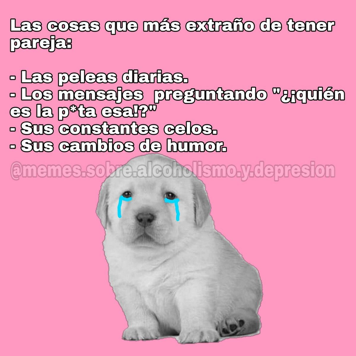 Memes De Cuarentena Dia 89 El Humor En Tiempos De Coronavirus En