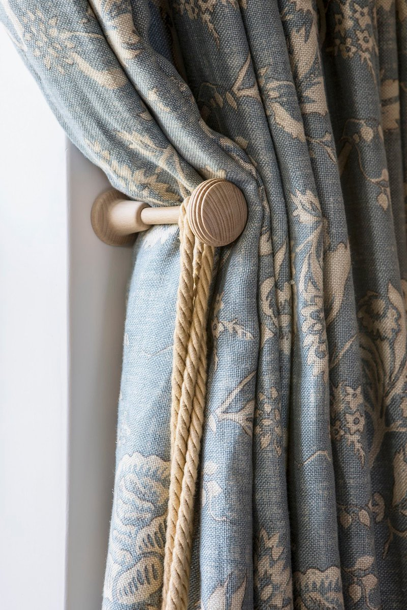 designer curtains fabric