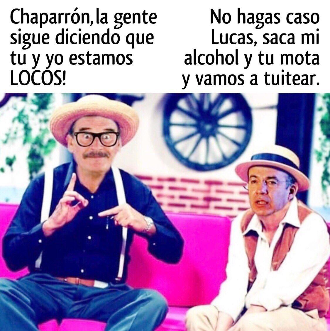 Chespirito Es Recordado A Dos Anos De Su Muerte