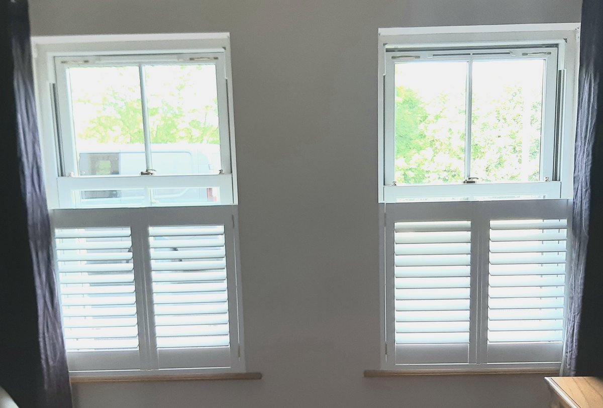 Brantry Blinds On Twitter Just Fitted This Morning These