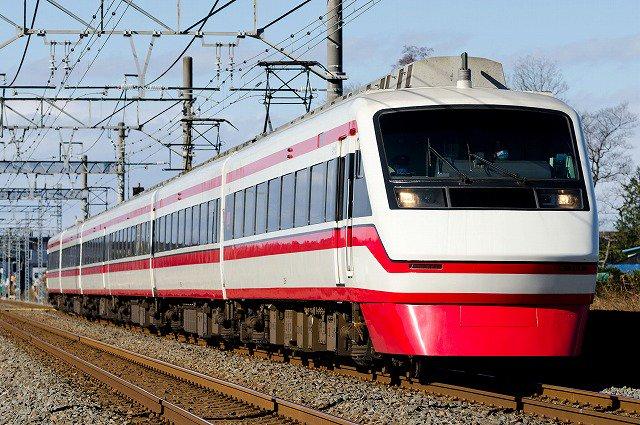 test ツイッターメディア - 東武200系 りょうもうが急行→特急に格上げされる時に1800系の置き換えとしてデビュー。一部の機器類等は廃車された1700系のを流用している。208Fが友好鉄道協定を締結している台湾鉄路管理局の車両の普悠瑪号TEMU2000形の塗装にされたが2018年に元になった車両が脱線事故を起こしたので元に戻された。 https://t.co/DXj1zipnIi