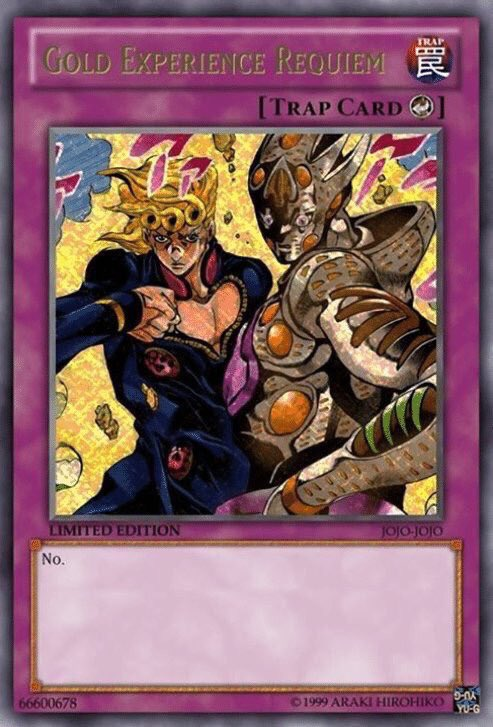 Swagkage Blm On Twitter Yugioh Card Memes Are Whack As Fuck