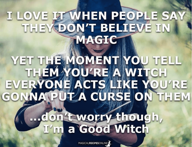 Paganpagesorg On Twitter Pagan Witch Heathen Wiccan Occult