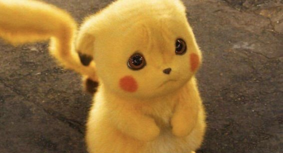 "PendejoFeliz auf Twitter: ""Estado de animo: carita de pikachu triste… """