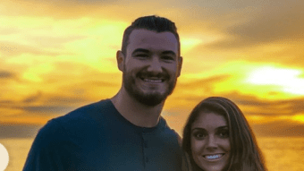 CiCi Coleman Gets NFL Season Rolling, Alex Caruso Drug Tested & $55k Bet On Illinois