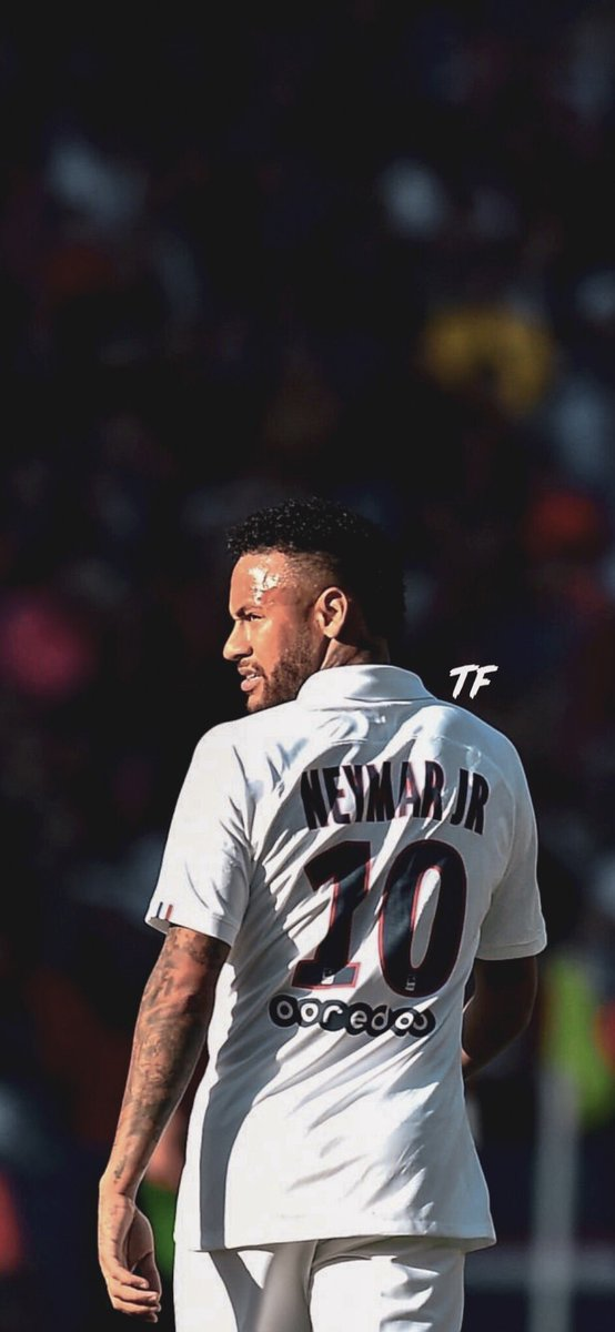 tf sport edit on twitter neymar jr