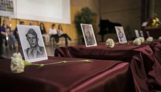 test Twitter Media - Gracias a la lucha de Ascensión Mendieta más de 30 familias pudieron identificar y recuperar los restos de sus seres queridos. https://t.co/oujWNfQlVz