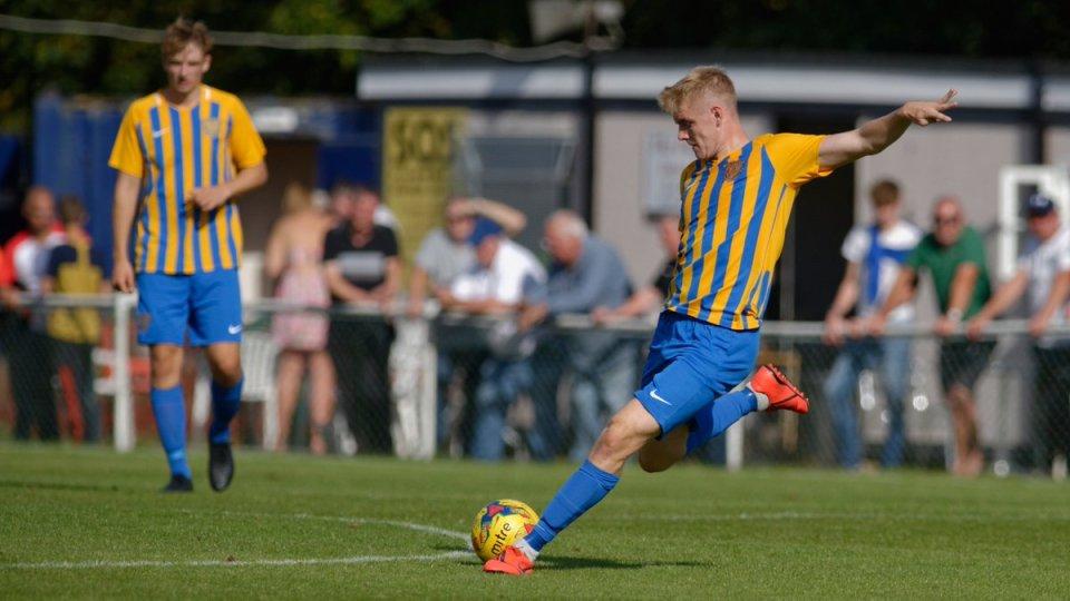 Basingstoke_FC photo