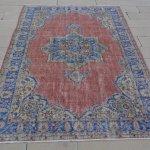 Vintage Cappadocia Rugs On Twitter Turkish Antique Rugs