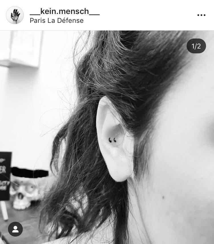 Jaichaud Instagram Posts Photos And Videos Instazu Com