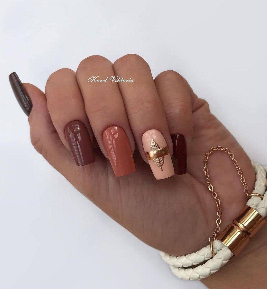 Nailsinspirations Hashtag On Twitter
