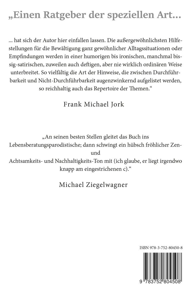 Max Vorderhoefen Maxvorderhoefen Twitter