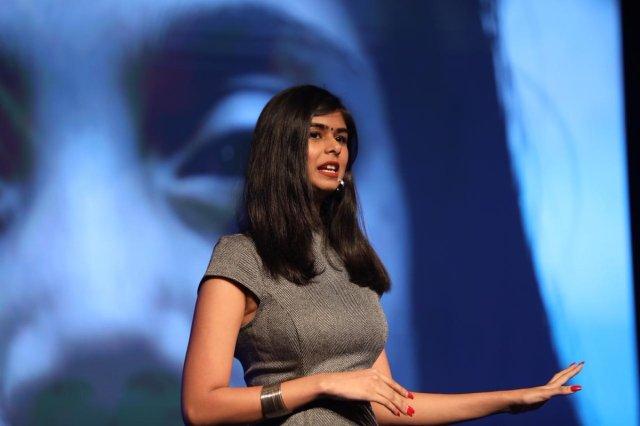 7 Young Indian Poets You Should Follow   saureal.com