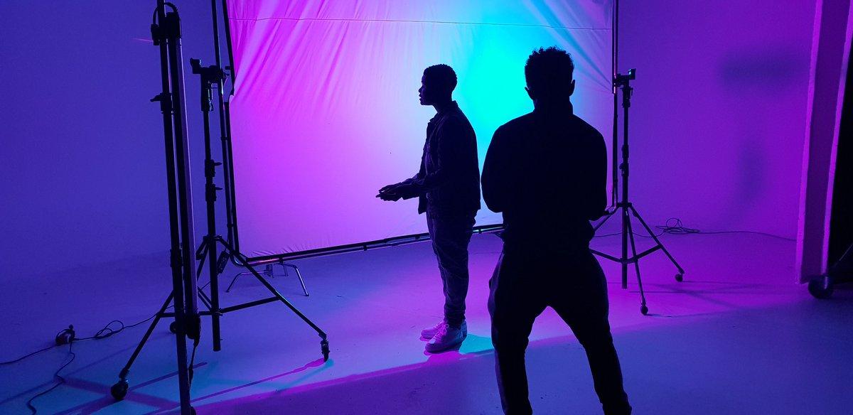 cineview studios studio hire london