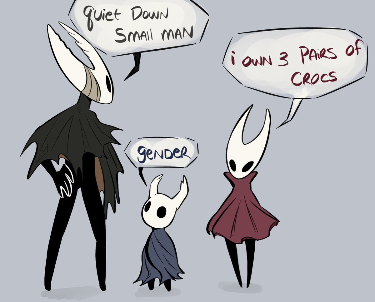 Pin By Fnaf Fox Lover On Hollow Knight In 2020 Hollow Night