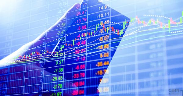 test ツイッターメディア - 米最大手ブローカーCharles Schwab社、TD Ameritrade買収に向け交渉中  仮想通貨事業へ関心示すか https://t.co/WIG1rwjvP7 https://t.co/ZX9FJlTYr4