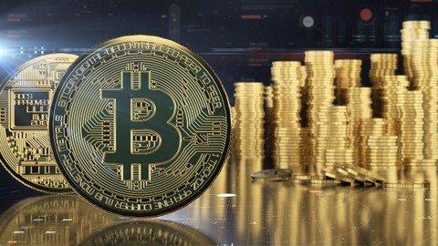 test ツイッターメディア - 中国取引所BTCC創設者が予想、仮想通貨ビットコインは9年後にゴールド越えで50万ドル到達へ - https://t.co/ytBc5E9KrP https://t.co/JtN0VLeqqd