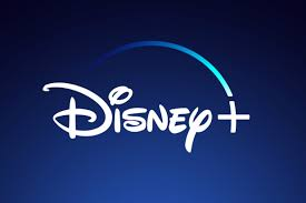 NSFWBDs React To Launch Of Disney+