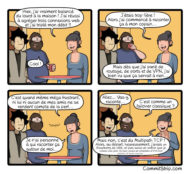 387 Best Camping Memes Images Camping Memes Bones Funny Funny