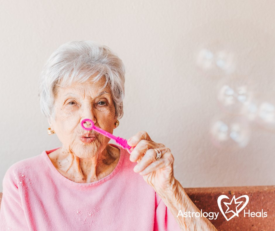 Seniors Online Dating Site Without Credit Card Payment