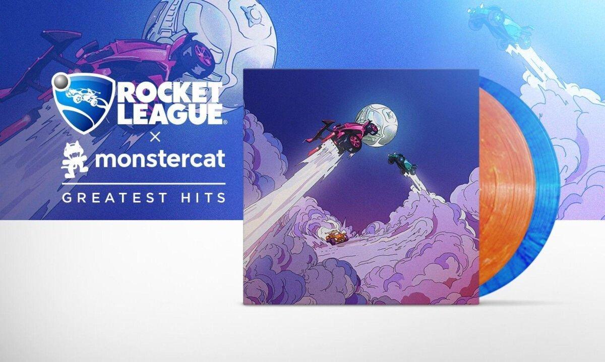 rocket league on twitter fans have
