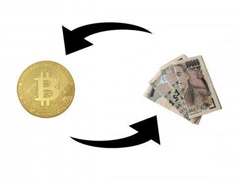 test ツイッターメディア - 「何年もガチホしたまま」スイスのメール企業が仮想通貨ビットコインを保有したまま現金化せず https://t.co/G4YyIt8nhM https://t.co/fI54Y0tlsG