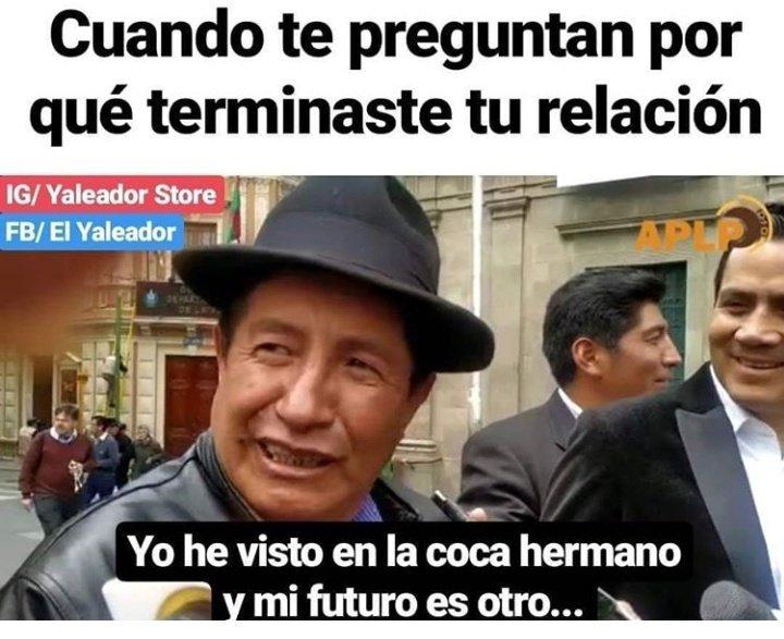 Yo Soy Fan De Y Tu Meme El Rincon De Silvia