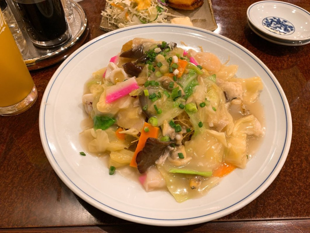 test ツイッターメディア - 友達に誘われて長崎に来ちゃったぜ。ちゃんぽん美味かったし、夜景もいい。2日目も楽しも。#長崎旅行 #長崎ちゃんぽん https://t.co/n31AQMpEOp