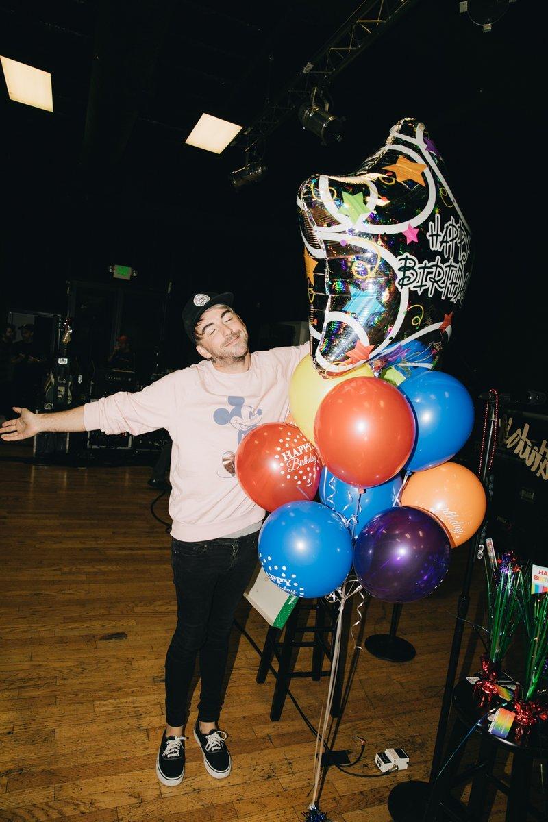 All Time Low On Twitter Happy Birthday Alexgaskarth