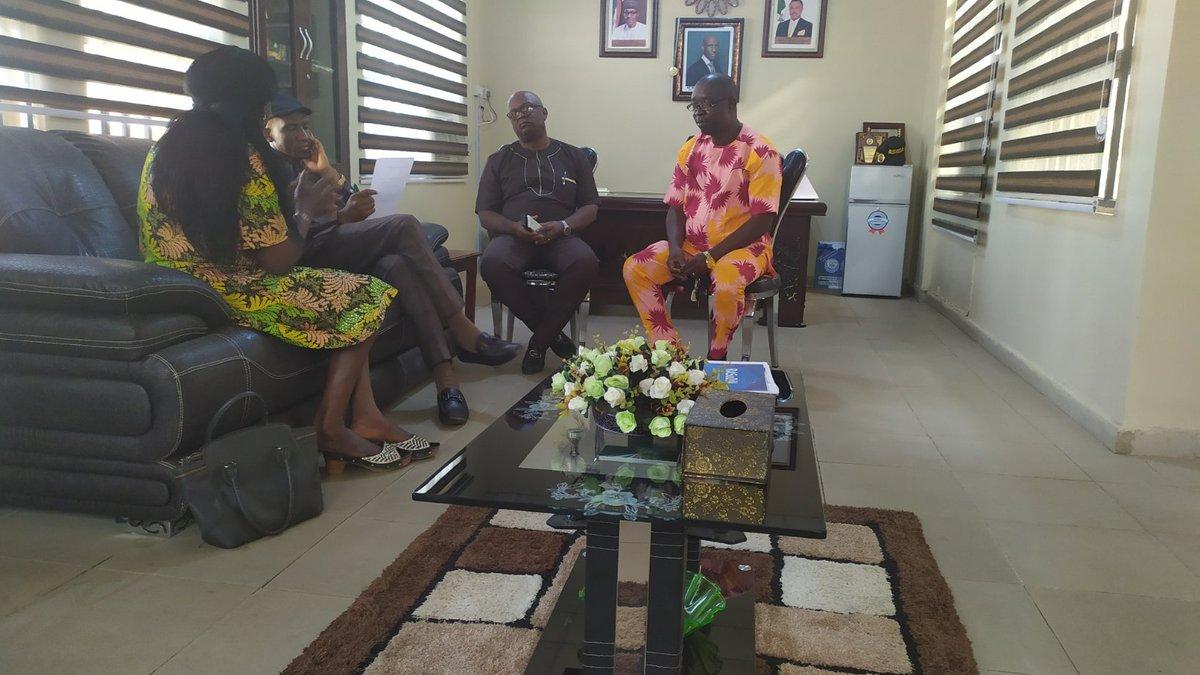 Anambra On Red Alert Over Lassa Fever Cases In Enugu, Delta Commissioner