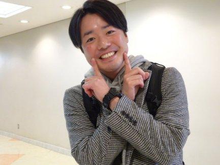 """「ぺこぱ 高校時代」の画像検索結果"""""""