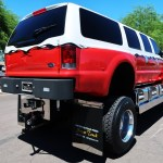 Ford F650 Hashtag On Twitter
