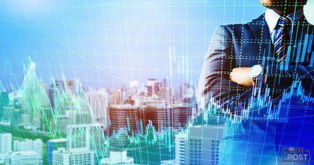 test ツイッターメディア - 世界大手資産運用会社BlackRock、サステナビリティ重視へ|リスク管理を徹底した投資戦略は仮想通貨にも影響か https://t.co/2JJl7YZ4WN https://t.co/V9ahJRH6lf