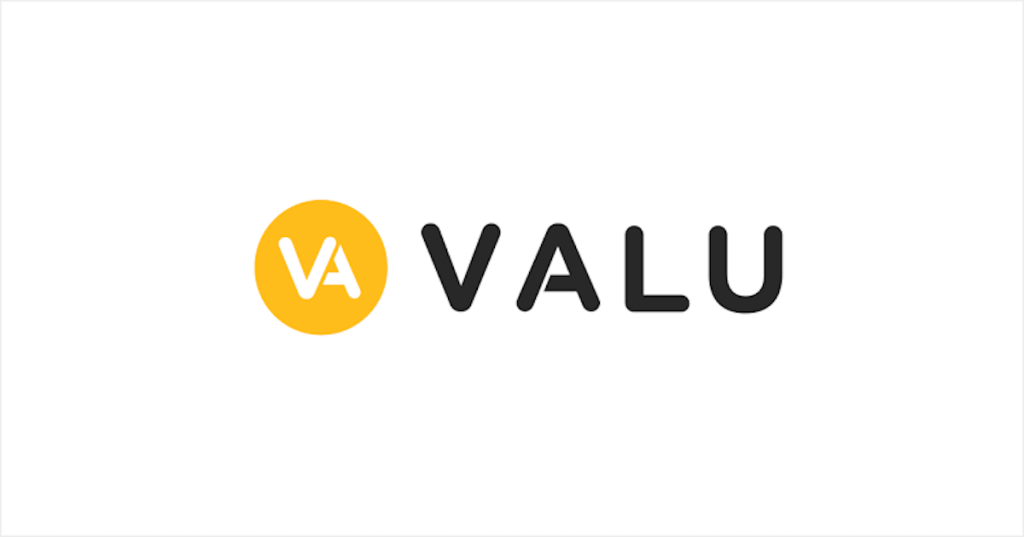 test ツイッターメディア - VALU、仮想通貨ビットコインを用いたVAトークンサービス終了|返却手続きへ https://t.co/Rre100LcFr https://t.co/8y4TBTqCOE