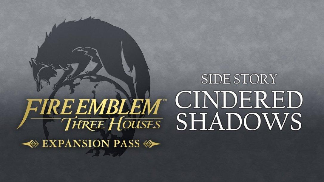 نتيجة بحث الصور عن cindered shadows logo