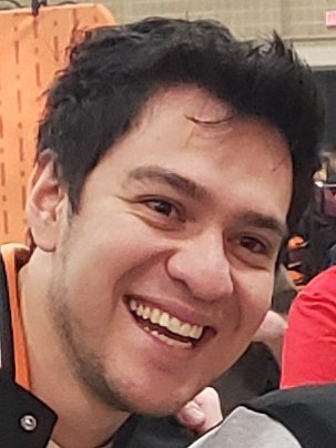 Eddievr On Twitter Best Meme Of This Picture Gets A Retweet Go