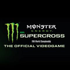test ツイッターメディア - Monster Energy Supercross - The Official Videogame Supercrossの神 (プラチナ) すべてのトロフィーをアンロックする #PS4share https://t.co/TUvIe4OV39